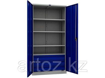 Шкаф инструментальный ТС 1995-004030, фото 2