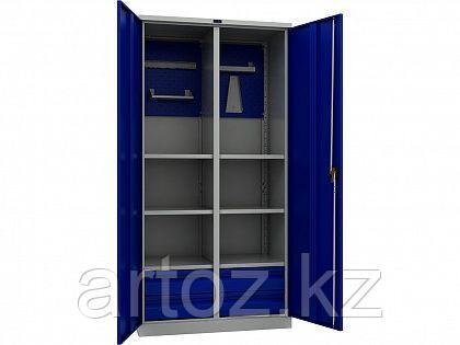 Шкаф инструментальный ТС 1995-120604, фото 2