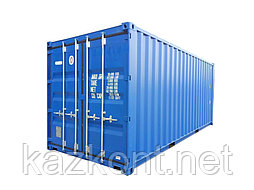 Аренда контейнеров, контейнер в аренду!
