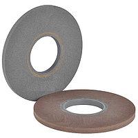 Диск для удаления Low-E покрытия, MT 200х12х76,2mm