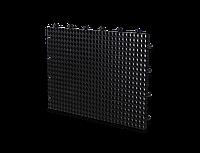 Настенная панель-органайзер для инструментов 200*300 мм., фото 1