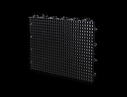 Настенная панель-органайзер для инструментов 200*300 мм.