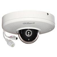 Dahua Technology SD12200T-GN поворотная IP-камера, фото 1