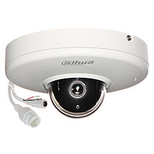 Dahua Technology SD12200T-GN поворотная IP-камера