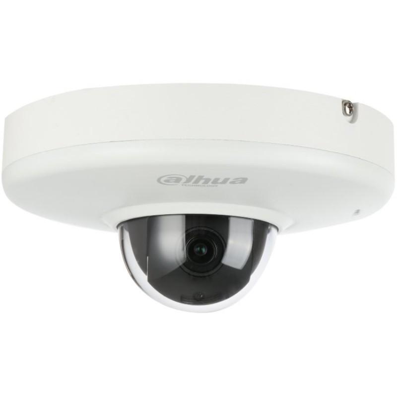 Dahua Technology SD12203T-GN поворотная камера