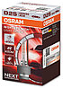 Ксеноновая лампа OSRAM NIGHT BREAKER LASER D2S 66240XNL