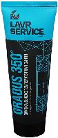 GRADUS 350 Высокотемпературная синяя смазка, 200 г