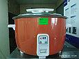 Рисоварка 6.6л, фото 4