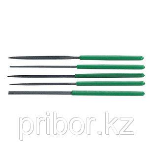 Pro`skit 8PK-605A  Набор надфилей