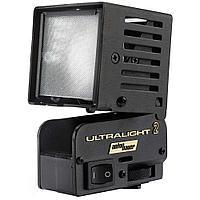 AntonBauer UL2-20 накамерный свет галогеновый