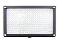 SWIT S-2220CD светодиодная панель