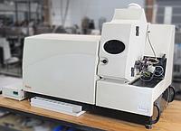 Б/У Масс спектрометр с индуктивно-связанной плазмой Thermo X-Series 2 ICP-MS