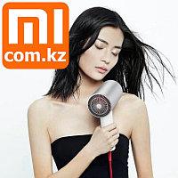 Фен для волос с ионизацией Xiaomi Mi Soocas Hair Dryer H3. Оригинал. Арт.6431