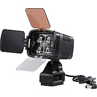 SWIT S-2010 накамерный свет