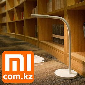 Настольная лампа с аккумулятором Xiaomi Mi Yeelight LED Table Lamp. Возможно управлять через смартфо