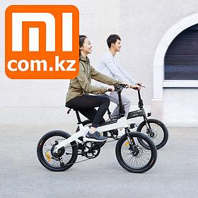 Электровелосипед Xiaomi HIMO C20 Electric Power Bicycle. Оригинал. Арт.6380