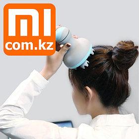 Массажер для головы Xiaomi Mi Mini Head Massager M2. Оригинал. Арт.6375