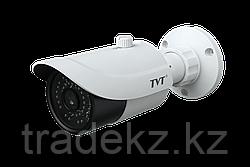 Сетевая уличная IP камера TVT TD-9423E2 (D/W/FZ/PE/IR32)