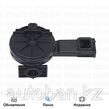 Клапан вентиляции картерных газов Chevrolet Aveo T300 2011-, Chevrolet CRUZE 2011-.  Chevrolet Orlando 2010-