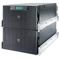 URT15KRMXLI  APC Smart-UPS RT 15kVA RM 230VWebsiteOptions