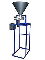 Объемный дозатор карусельного типа OD-35, OD-50