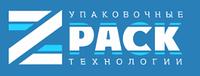 Полуавтомат вертикальный PAV-20(Y)