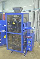 Фасовочный автомат саше с объемным дозатором AF-35-SО