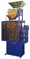 AF-10-V Фасовочный автомат с весовым дозатором