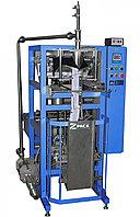 Автомат МА-1000 (молоко)