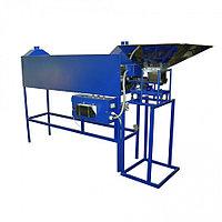 Печь жарочная электрическая проходного типа PGP-70/PGP-70-Н