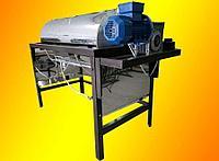 Печь жарочная газ PG-1G