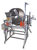 Оборудование для внесения вкусовых добавок