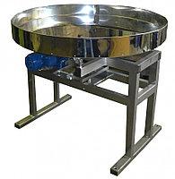 Накопительный поворотный стол SN-1