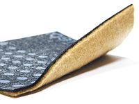 Битумно-стекловолокнистая мембрана со слоем искуственного войлока, фото 1