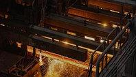 Металлургический завод Балаково приостанавливает прием заказов на ноябрь