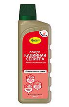 ЖКУ Калийная селитра + 500мл Фаско