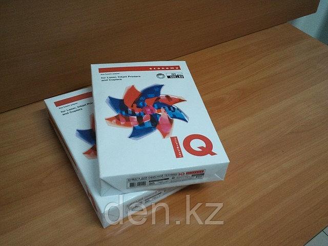 Бумага IQ формат А4