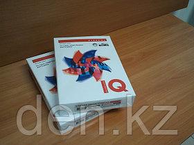 Бумага IQ A4
