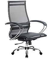 Кресло SK-1-BK (K9)