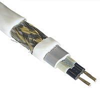 SRF 40-2CR. Саморегулирующийся греющий кабель - 40 Вт/м, взрывобезопасный