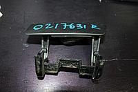 A1178850722 Крышка форсунки омывателя фары левая для Mercedes CLA-klasse C117 2013-2019 Б/У