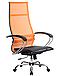 Кресло SK-1-BK (K7), фото 6
