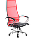 Кресло SK-1-BK (K7), фото 7