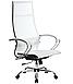 Кресло SK-1-BK (K7), фото 8