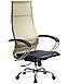 Кресло SK-1-BK (K7), фото 9