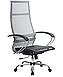 Кресло SK-1-BK (K7), фото 10