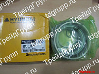 31Y1-28790 Ремкомплект гидроцилиндра рукояти Hyundai R220LC-9A
