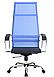 Кресло SK-1-BK (K7), фото 4