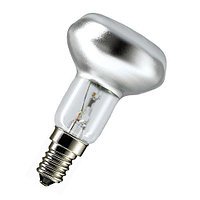 Лампа Spot Col 60W E27 NR80