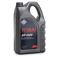 TITAN ATF 4400 5L